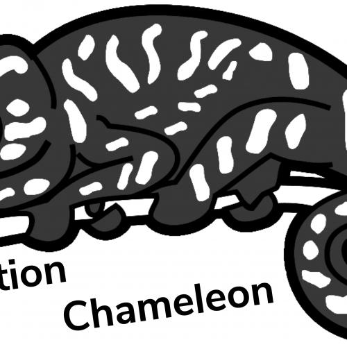 Operation Chameleon 2020